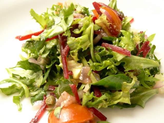 Anšovu salāti