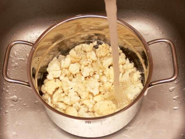 Piena zupa ar siļķi