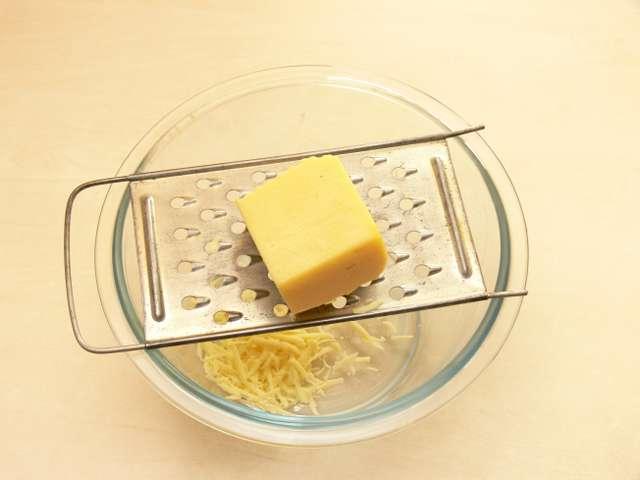 Pufīgās siermaizes